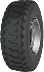 Xert 3 Tires