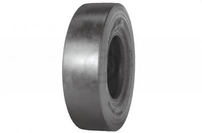 Smooth Roller C-1 Tires