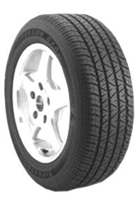 Firehawk GTA 02 Tires